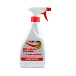 detergente-specifico-per-bagni-71469-by-thethford-f53[1]