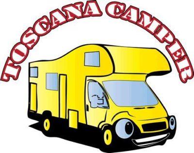 Vuoi vendere il tuo camper CONTATTACI 050/711500