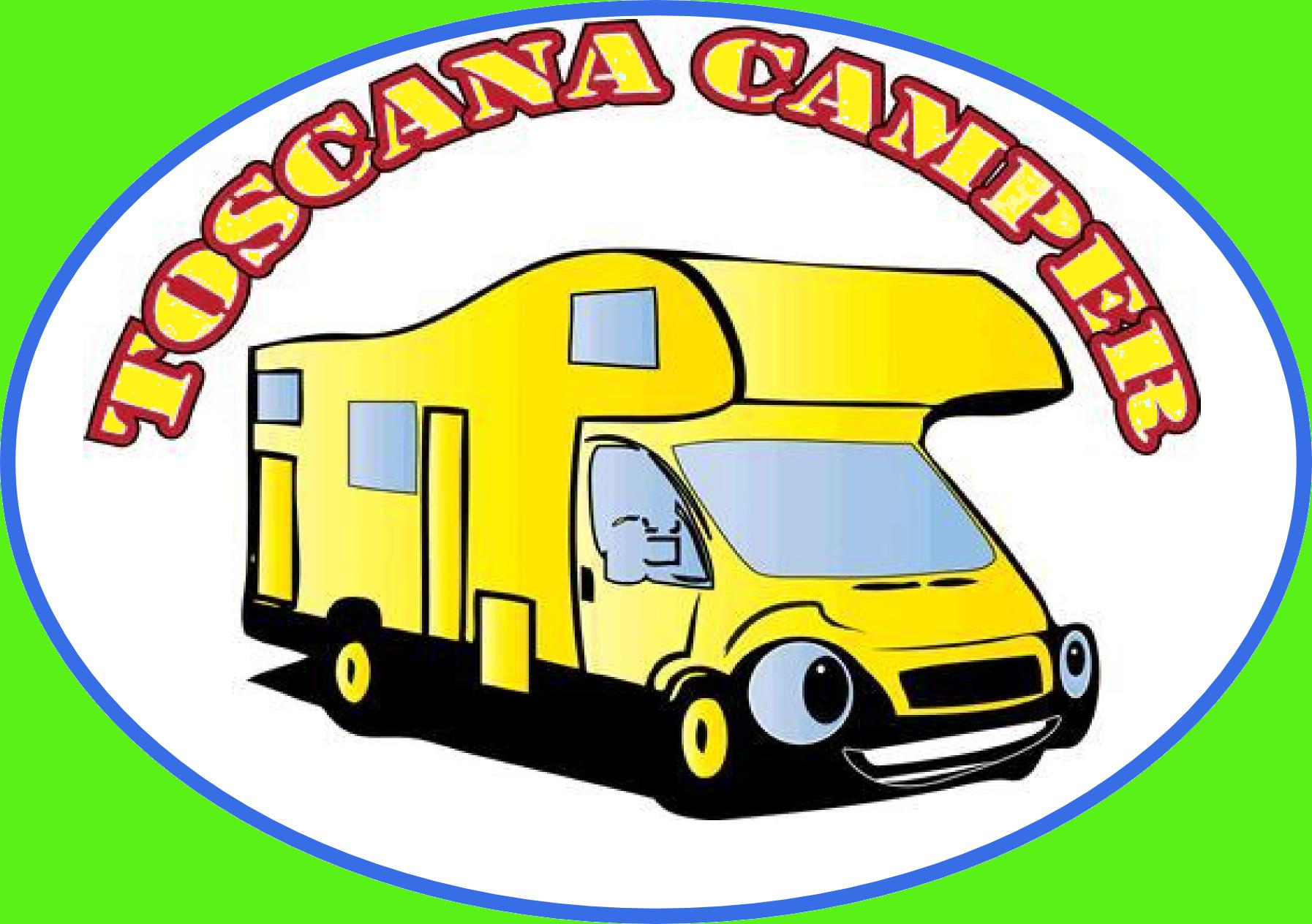 Toscana Camper